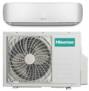 Сплит-система Hisense AS-10UR4SVPSC5(W) Premium Slim Design Super DC Inverter в Уфе