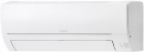 Сплит-система Mitsubishi Electric MSZ-AP71VGK / MUZ-AP71VG Standart Inverter AP Wi-Fi