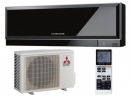 Сплит-система Mitsubishi Electric MSZ-EF42VEB / MUZ-EF42VE Design в Уфе