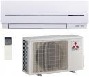 Сплит-система Mitsubishi Electric MSZ-SF25VE/ MUZ-SF25VE
