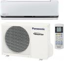 Сплит-система Panasonic CS-VE9NKE / CU-VE9NKE Exclusive в Уфе