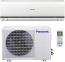 Сплит-система Panasonic CS-W9NKD / CU-W9NKD Delux в Уфе