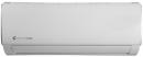 Сплит-система QuattroClima QV-LO09WAB/QN-LO09WAB LOMBARDIA