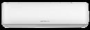 Сплит-система QuattroClima QV-VE24WAE/QN-VE24WAE VERONA в Уфе