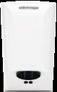 Сушилка для рук AC Electric ACE/HD-650 в Уфе