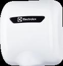Сушилка для рук Electrolux EHDA/HPW-1800 W в Уфе