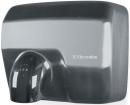 Сушилка для рук Electrolux EHDA/N-2500 в Уфе
