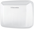 Сушилка для рук Electrolux EHDA/W-2500 в Уфе