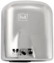 Сушилка для рук Puff 8826 в Уфе