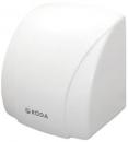 Сушилка для рук Roda HD-1800A в Уфе