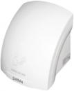 Сушилка для рук Roda HD-2000P в Уфе