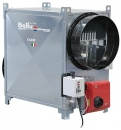 Теплогенератор Ballu-Biemmedue ArcothermFARM 235T 400V в Уфе