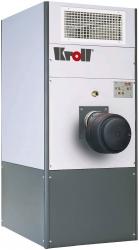 Теплогенератор Kroll 360 S
