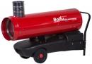 Тепловая пушка дизельная Ballu-Biemmedue Arcotherm EC32 в Уфе