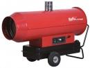 Тепловая пушка дизельная Ballu-Biemmedue Arcotherm EC85 в Уфе