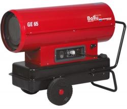 Тепловая пушка дизельная Ballu-Biemmedue Arcotherm GE65