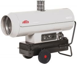 Тепловая пушка дизельная Frico HDI32