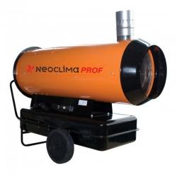 Тепловая пушка дизельная Neoclima NPI-80