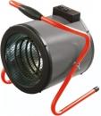 Тепловая пушка электрическая DAIRE ТВ 5/7 СТ Turbo