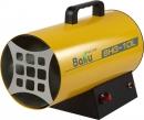 Тепловая пушка газовая Ballu BHG-10L URAL в Уфе