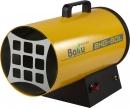 Тепловая пушка газовая Ballu BHG-50L URAL в Уфе