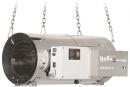 Тепловая пушка газовая Ballu-Biemmedue Arcotherm GA/N45C в Уфе