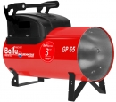 Тепловая пушка газовая Ballu-Biemmedue Arcotherm GP65AC в Уфе