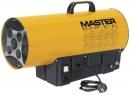 Тепловая пушка газовая Master BLP 14 M в Уфе
