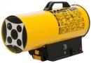 Тепловая пушка газовая Master BLP 17 M DC в Уфе