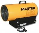 Тепловая пушка газовая Master BLP 50 E в Уфе