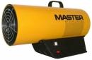 Тепловая пушка газовая Master BLP 70 E в Уфе
