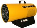 Тепловая пушка газовая Master BLP 73 ET в Уфе