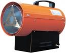 Тепловая пушка газовая Neoclima NPG-10 в Уфе