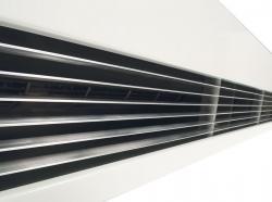 Тепловая завеса BALLU BHC-24.500 TR