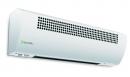 Тепловая завеса BALLU BHC-3.000 SB в Уфе