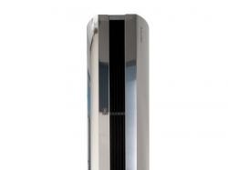 Тепловая завеса BALLU BHC-D20-T18