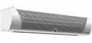 Тепловая завеса без нагрева Тепломаш КЭВ-П2111А Комфорт 200 в Уфе
