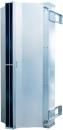 Тепловая завеса без нагрева Тепломаш КЭВ-П5050A