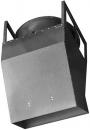 Тепловая завеса без нагрева Тепломаш КЭВ-П8081A в Уфе