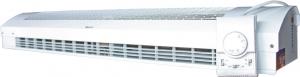 Тепловая завеса Hintek RM-0915-3D-Y