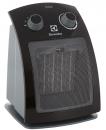 Тепловентилятор керамический Electrolux EFH/С-5115 Black в Уфе
