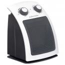 Тепловентилятор керамический Electrolux EFH/С-5115 в Уфе
