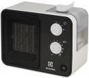 Тепловентилятор керамический Electrolux EFH/CH-8115 в Уфе