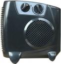 Тепловентилятор керамический Roda RK1123SM1.5 в Уфе