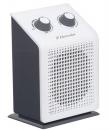 Тепловентилятор спиральный Electrolux EFH/S-1115 в Уфе