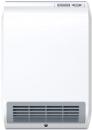 Тепловентилятор Stiebel Eltron CK 20 Trend LCD в Уфе