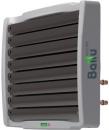 Тепловентилятор водяной Ballu BHP-W2-30 в Уфе