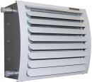 Тепловентилятор водяной Тепломаш КЭВ-106T4,5W2 в Уфе