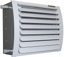 Тепловентилятор водяной Тепломаш КЭВ-40T3,5W3 в Уфе