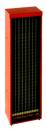 Тепловентилятор водяной Тропик ТВВ-20 в Уфе